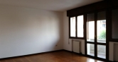 Appartamento in affitto a Stra, 4 locali, prezzo € 600   CambioCasa.it