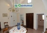 Appartamento in vendita a San Cesario di Lecce, 2 locali, zona Località: San Cesario di Lecce, prezzo € 26.000 | CambioCasa.it