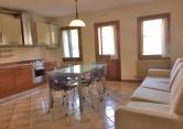 Appartamento in affitto a Maser, 3 locali, zona Località: Maser - Centro, prezzo € 390 | CambioCasa.it