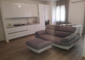 Appartamento in vendita a Noale, 2 locali, prezzo € 105.000 | CambioCasa.it