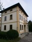 Villa in affitto a Bassano del Grappa, 6 locali, zona Località: Bassano del Grappa - Centro, prezzo € 2.000 | CambioCasa.it