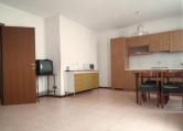 Appartamento in vendita a Volpago del Montello, 3 locali, prezzo € 89.000 | CambioCasa.it