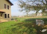 Villa Bifamiliare in affitto a Creazzo, 3 locali, zona Località: Creazzo, prezzo € 1.300 | CambioCasa.it