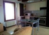 Appartamento in affitto a Badia Polesine, 2 locali, zona Località: Badia Polesine - Centro, prezzo € 400 | CambioCasa.it
