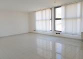Ufficio / Studio in affitto a Mestrino, 9999 locali, zona Località: Mestrino, prezzo € 520 | CambioCasa.it