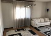 Appartamento in vendita a Ponte San Nicolò, 4 locali, zona Località: Ponte San Nicolò, prezzo € 130.000   CambioCasa.it