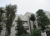 Appartamento in affitto a Rovigo, 3 locali, zona Zona: Commenda est, prezzo € 450 | CambioCasa.it