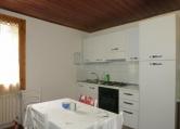 Appartamento in affitto a Este, 2 locali, prezzo € 370   CambioCasa.it