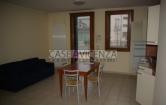 Appartamento in affitto a Camisano Vicentino, 3 locali, zona Località: Camisano Vicentino - Centro, prezzo € 600 | CambioCasa.it