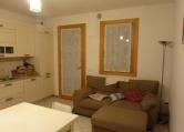Appartamento in vendita a Povegliano, 4 locali, zona Località: Povegliano - Centro, prezzo € 118.000 | CambioCasa.it