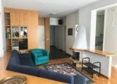 Appartamento in affitto a Trieste, 4 locali, zona Zona: Semicentro, prezzo € 800 | CambioCasa.it