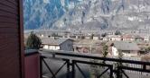 Appartamento in vendita a Lavis, 3 locali, zona Zona: Nave San Felice, prezzo € 178.000   CambioCasa.it