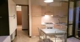 Appartamento in affitto a Albignasego, 3 locali, zona Località: San Tommaso, prezzo € 570   CambioCasa.it