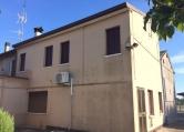 Villa in vendita a Masi, 3 locali, zona Località: Masi, prezzo € 28.000 | CambioCasa.it