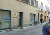 Ufficio / Studio in vendita a Casale Monferrato, 4 locali, zona Località: Casale Monferrato - Centro, prezzo € 80.000 | CambioCasa.it