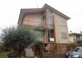 Villa in vendita a Soave, 6 locali, zona Località: Soave - Centro, prezzo € 280.000 | CambioCasa.it