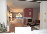 Villa in vendita a Galliera Veneta, 3 locali, zona Località: Galliera Veneta, prezzo € 310.000   CambioCasa.it
