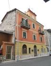 Appartamento in vendita a San Polo dei Cavalieri, 2 locali, zona Località: San Polo dei Cavalieri - Centro, prezzo € 17.000 | CambioCasa.it