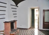 Appartamento in vendita a San Polo dei Cavalieri, 3 locali, zona Località: San Polo dei Cavalieri - Centro, prezzo € 63.000 | CambioCasa.it