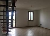 Appartamento in vendita a San Pietro Viminario, 5 locali, zona Località: San Pietro Viminario, prezzo € 108.000 | CambioCasa.it