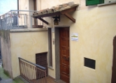 Appartamento in vendita a Palombara Sabina, 4 locali, zona Località: Palombara Sabina - Centro, prezzo € 65.000 | CambioCasa.it