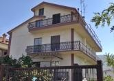 Appartamento in vendita a Marcellina, 3 locali, zona Località: Marcellina - Centro, prezzo € 153.000 | CambioCasa.it