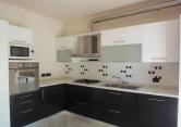 Appartamento in affitto a Cadoneghe, 4 locali, zona Zona: Bragni, prezzo € 600 | CambioCasa.it
