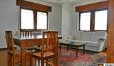 Appartamento in vendita a Sedico, 4 locali, zona Località: Sedico - Centro, prezzo € 149.000 | CambioCasa.it