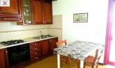 Appartamento in affitto a Mogliano Veneto, 4 locali, zona Località: Mogliano Veneto, prezzo € 650 | CambioCasa.it
