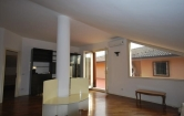 Appartamento in affitto a Bovezzo, 3 locali, zona Località: Bovezzo, prezzo € 600 | CambioCasa.it