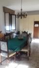 Villa in vendita a Medolla, 4 locali, zona Località: Medolla - Centro, prezzo € 200.000 | CambioCasa.it
