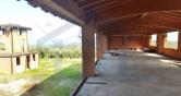 Rustico / Casale in vendita a Lonato, 9999 locali, zona Zona: Barcuzzi, Trattative riservate | CambioCasa.it