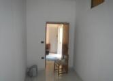 Appartamento in affitto a Eboli, 3 locali, zona Località: Eboli - Centro, prezzo € 330 | CambioCasa.it