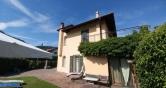 Villa in vendita a Caldonazzo, 3 locali, zona Località: Caldonazzo, prezzo € 425.000   CambioCasa.it