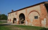 Rustico / Casale in vendita a Dolo, 5 locali, zona Zona: Sambruson, Trattative riservate | CambioCasa.it