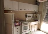 Appartamento in affitto a Cavezzo, 3 locali, zona Località: Cavezzo, prezzo € 450 | CambioCasa.it