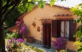 Appartamento in affitto a Bucine, 2 locali, zona Zona: Badia a Ruoti, prezzo € 350 | CambioCasa.it