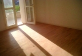 Appartamento in vendita a Cesena, 2 locali, zona Località: Centro Urbano, prezzo € 145.000 | CambioCasa.it