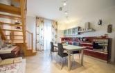 Appartamento in vendita a Villa del Conte, 3 locali, zona Località: Villa del Conte - Centro, prezzo € 129.000 | CambioCasa.it