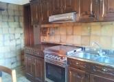 Villa Bifamiliare in affitto a Badia Polesine, 3 locali, prezzo € 350 | CambioCasa.it