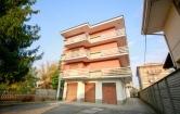 Appartamento in vendita a Foglizzo, 3 locali, zona Località: Foglizzo, prezzo € 89.000 | CambioCasa.it