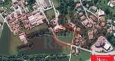 Terreno Edificabile Residenziale in vendita a Cervignano del Friuli, 9999 locali, zona Località: Cervignano del Friuli, Trattative riservate   CambioCasa.it
