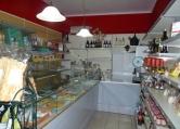 Immobile Commerciale in vendita a Casale Monferrato, 9999 locali, zona Località: Casale Monferrato, prezzo € 30.000 | CambioCasa.it
