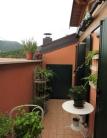 Appartamento in vendita a Rovolon, 4 locali, zona Zona: Bastia, prezzo € 135.000 | CambioCasa.it