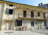 Villa a Schiera in vendita a Pontestura, 5 locali, zona Zona: Quarti, prezzo € 168.000 | CambioCasa.it