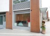 Negozio / Locale in vendita a Cordenons, 9999 locali, zona Località: Cordenons - Centro, Trattative riservate | CambioCasa.it