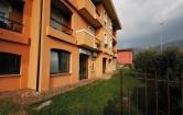 Ufficio / Studio in affitto a Nave, 9999 locali, zona Località: Nave, Trattative riservate | CambioCasa.it