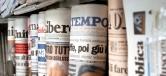 Immobile Commerciale in vendita a Rovigo, 9999 locali, zona Zona: Commenda est, prezzo € 42.000 | CambioCasa.it