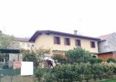 Villa in vendita a Fregona, 4 locali, prezzo € 105.000 | CambioCasa.it