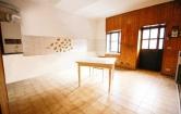 Villa in vendita a San Benigno Canavese, 3 locali, zona Località: San Benigno Canavese, prezzo € 59.000 | CambioCasa.it